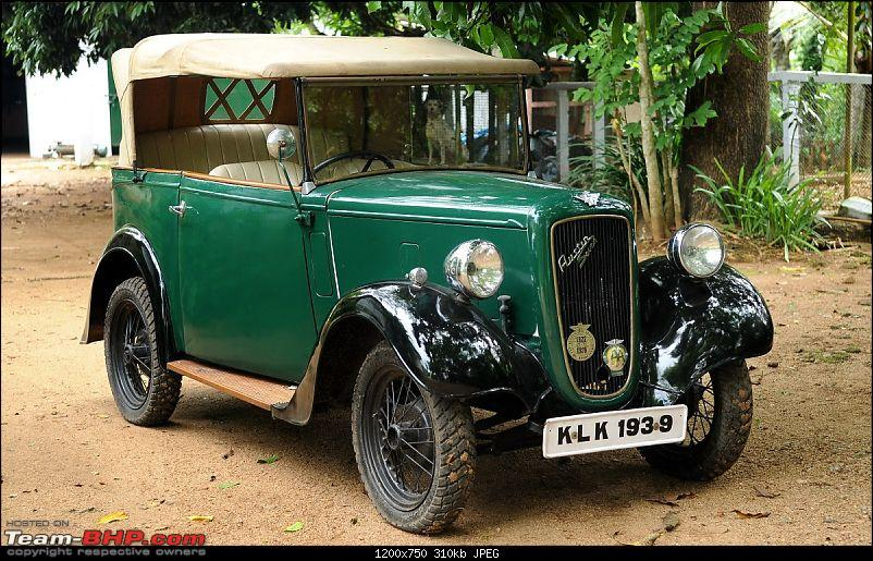 Pics: Vintage & Classic cars in India-5536-1200-x-750.jpg