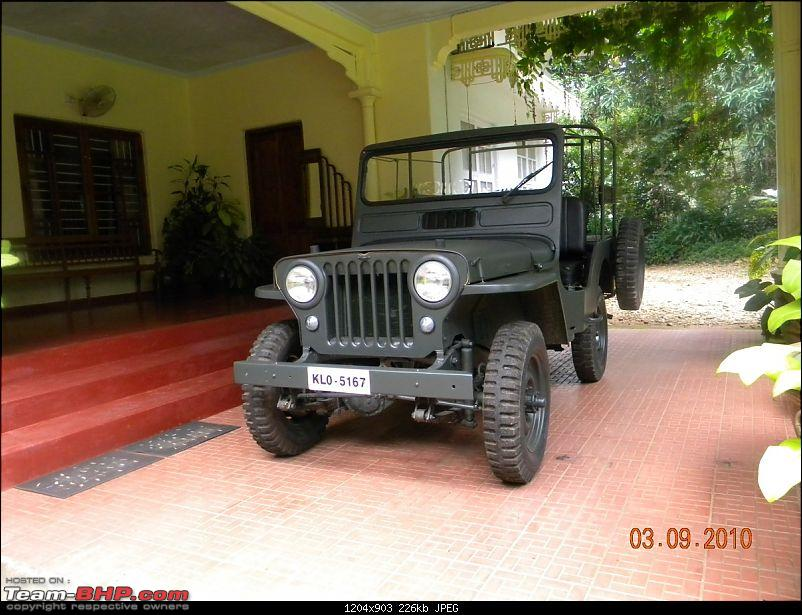 Pics: Vintage & Classic cars in India-christmas-2010-258-3-1204-x-903.jpg
