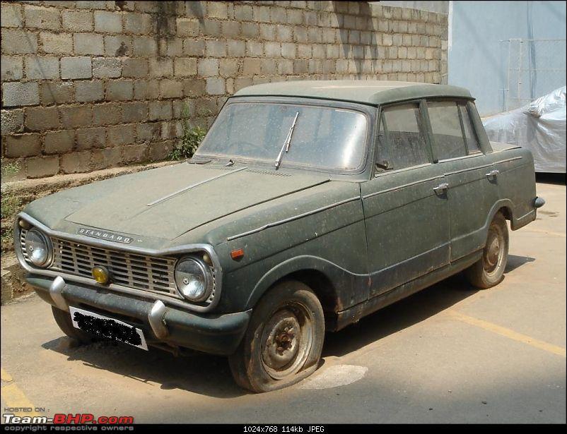 Standard cars in India-dsc02290.jpg
