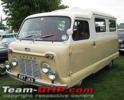 Name:  250pxAtlas_van_with_side_windows_first_registered_September_1959_948cc.JPG