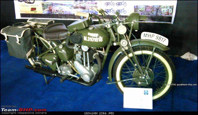 Vintage bike display at India Superbike Festival, Pune-rn_dsc_0003.jpg