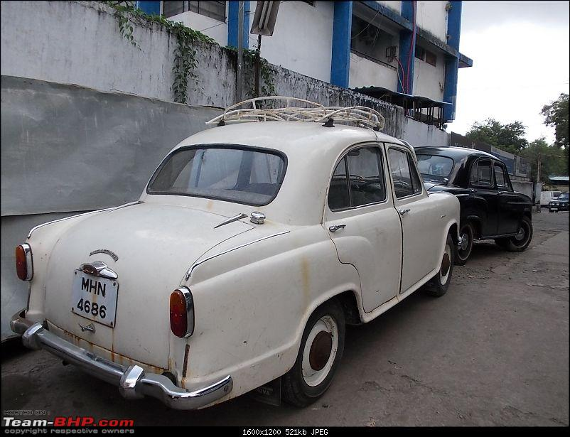 Central India Vintage Automotive Association (CIVAA) - News and Events-dscn0665.jpg
