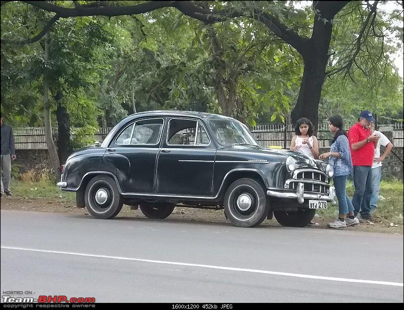 Central India Vintage Automotive Association (CIVAA) - News and Events-dscn0682.jpg