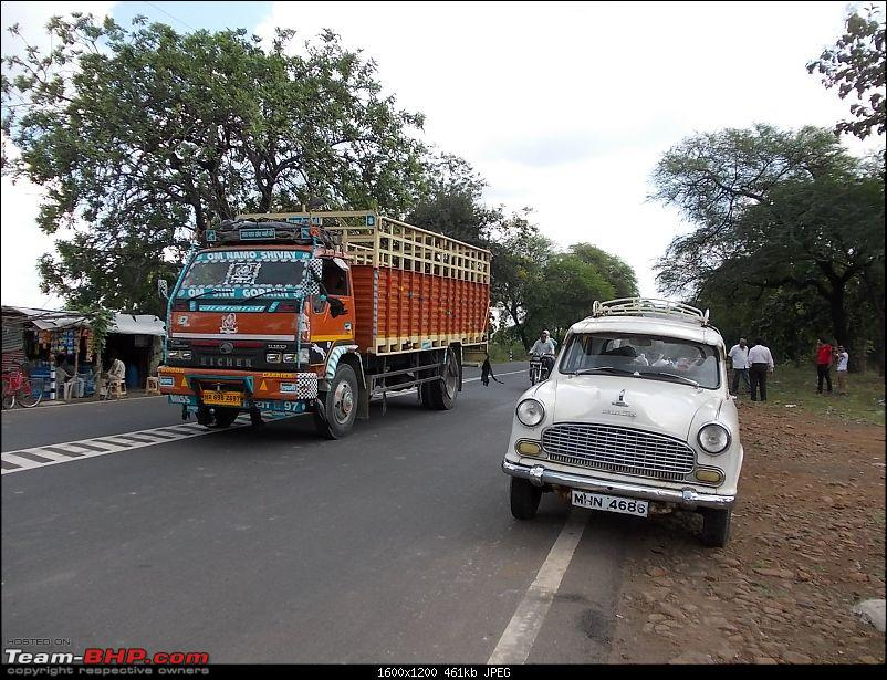 Central India Vintage Automotive Association (CIVAA) - News and Events-dscn0687.jpg