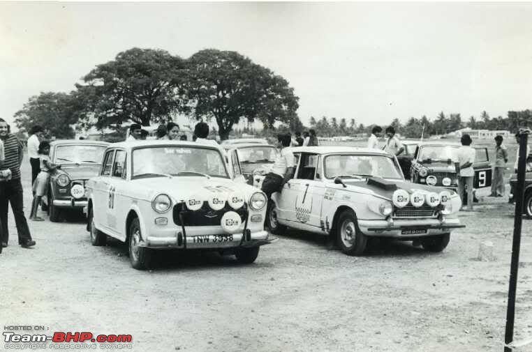 Name:  Old rally picture.jpg
