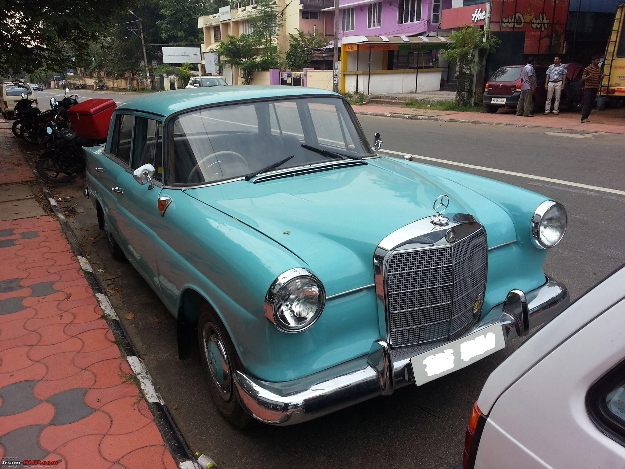 in cars used makers yaiprivate huay mercedes sale a benz pattaya for seller