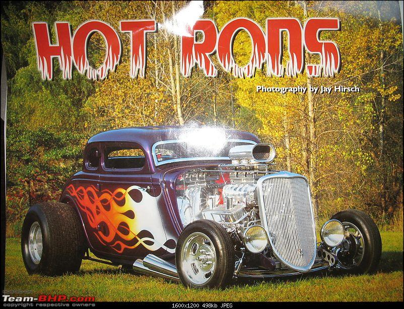 Hot Rods in India-img_4939.jpg