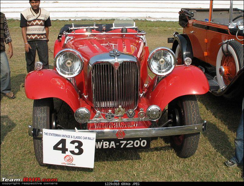 Hot Rods in India-2.jpg