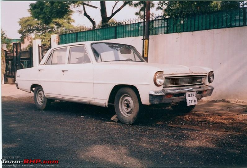 Name:  Chevrolet a1.jpg