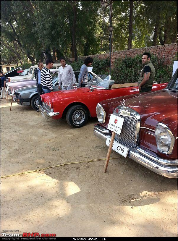 Heritage Motoring Club Of India-20131117_131734.jpg
