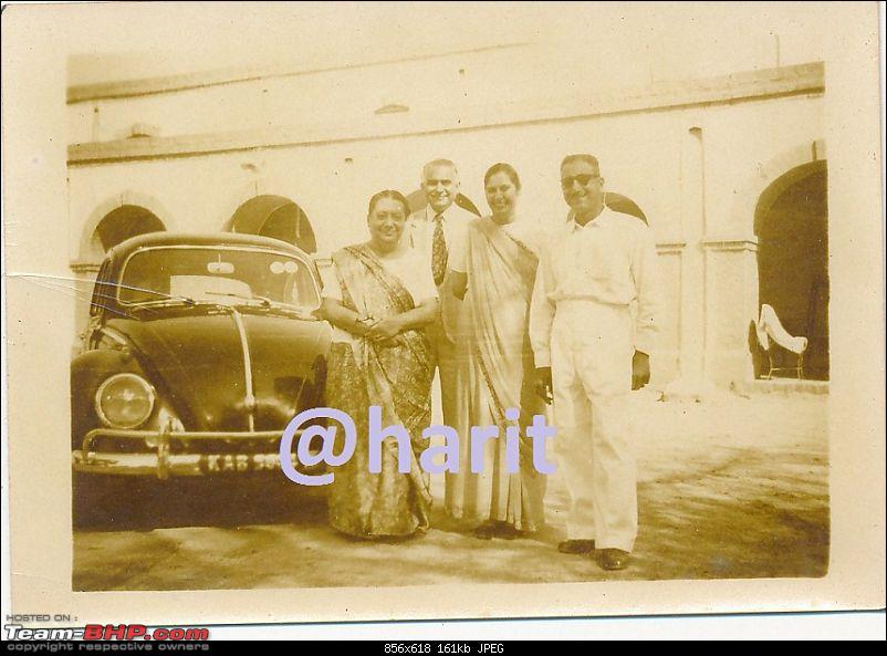Nostalgic automotive pictures including our family's cars-vw-karachi.jpg