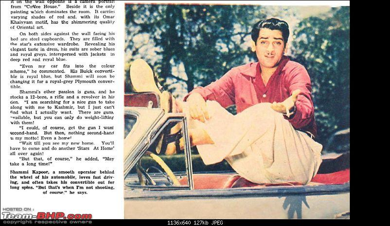 Old Bollywood & Indian Films : The Best Archives for Old Cars-photo.jpg