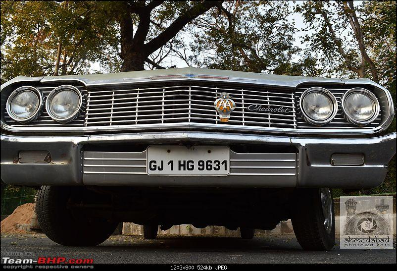 Gujarat Vintage And Classic Car Club, Ahmedabad (GVCCC)-dsc_0964.jpg