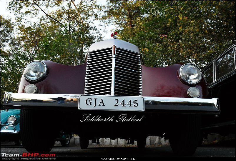 Gujarat Vintage And Classic Car Club, Ahmedabad (GVCCC)-dsc_0992.jpg