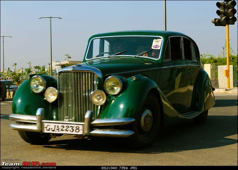 Gujarat Vintage And Classic Car Club, Ahmedabad (GVCCC)-img_2746.jpg