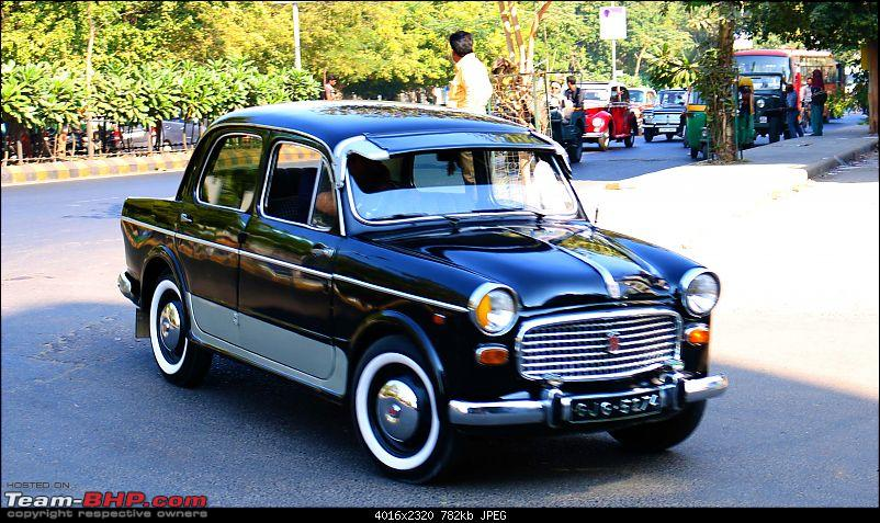 Gujarat Vintage And Classic Car Club, Ahmedabad (GVCCC)-img_2755.jpg