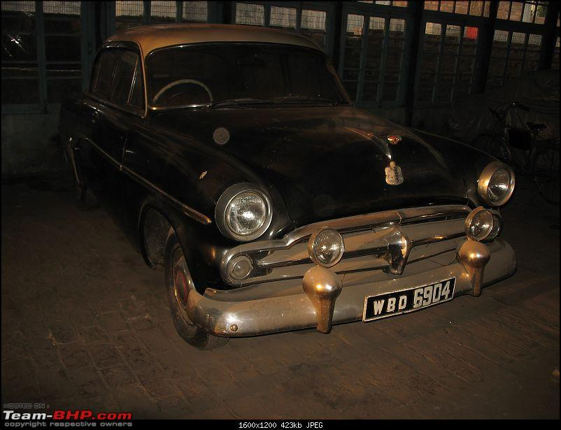 Pics: Vintage & Classic cars in India-img_4872.jpg