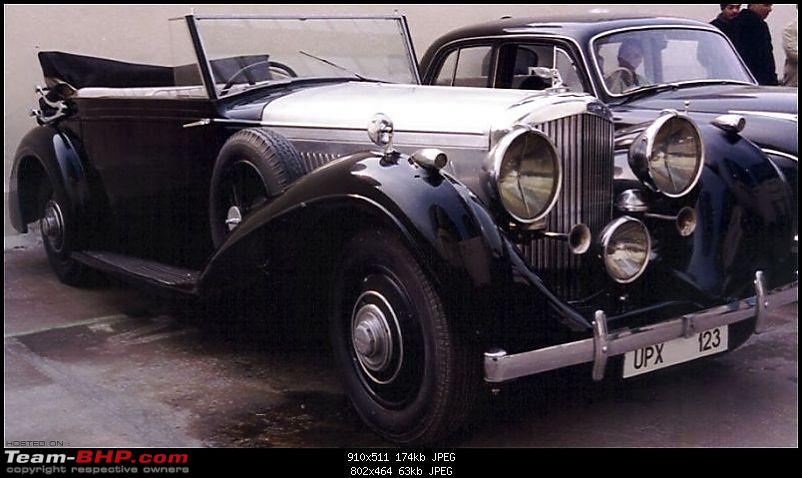 Classic Bentleys in India-bentley-upx123-frt-prerestoration.jpg