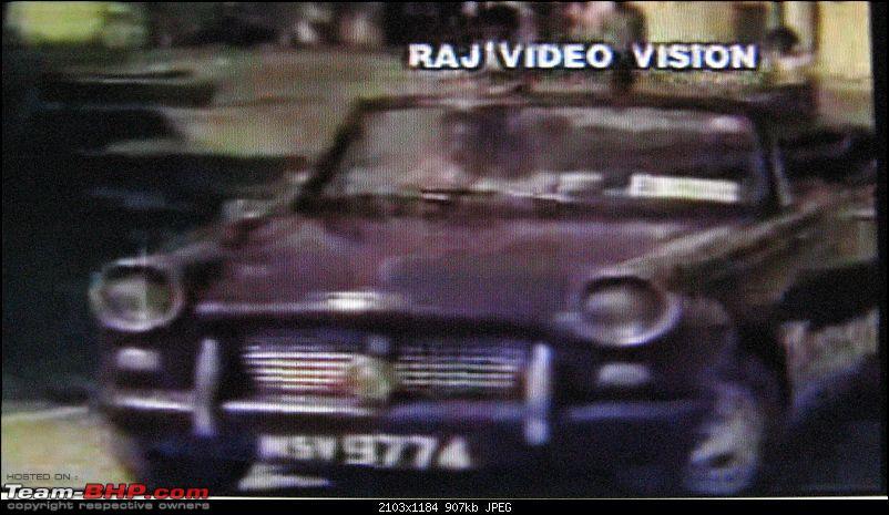 Standard cars in India-img_2802.jpg