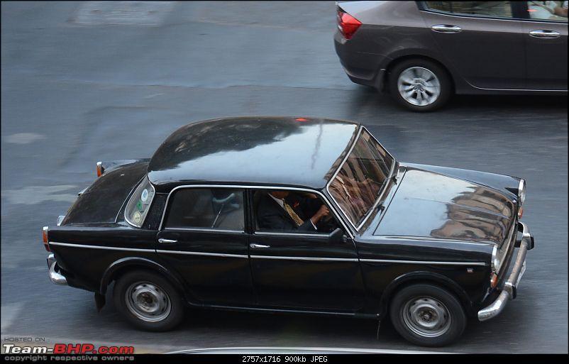 Fiat Classic Car Club - Mumbai-001_8031.jpg