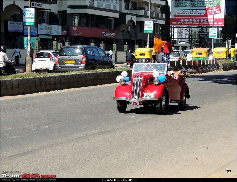 Karnataka Vintage & Classic Car Club Rallies Thread-dscn2301.jpg