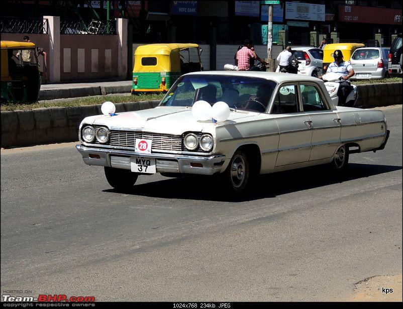 Karnataka Vintage & Classic Car Club Rallies Thread-dscn2304.jpg