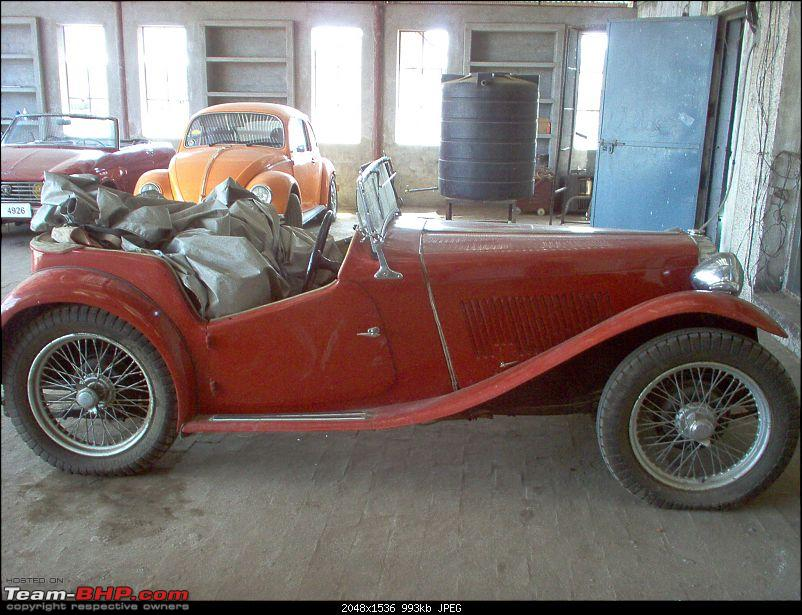Pics: Vintage & Classic cars in India-mg-tc2.jpg