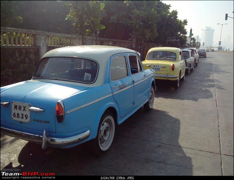 Fiat Classic Car Club - Mumbai-img_20131215_101003.jpg