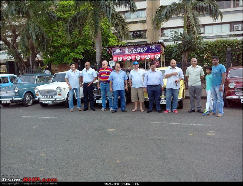 Fiat Classic Car Club - Mumbai-img_20131215_104504.jpg