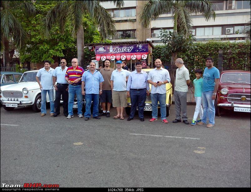 Fiat Classic Car Club - Mumbai-img_20131215_104527.jpg