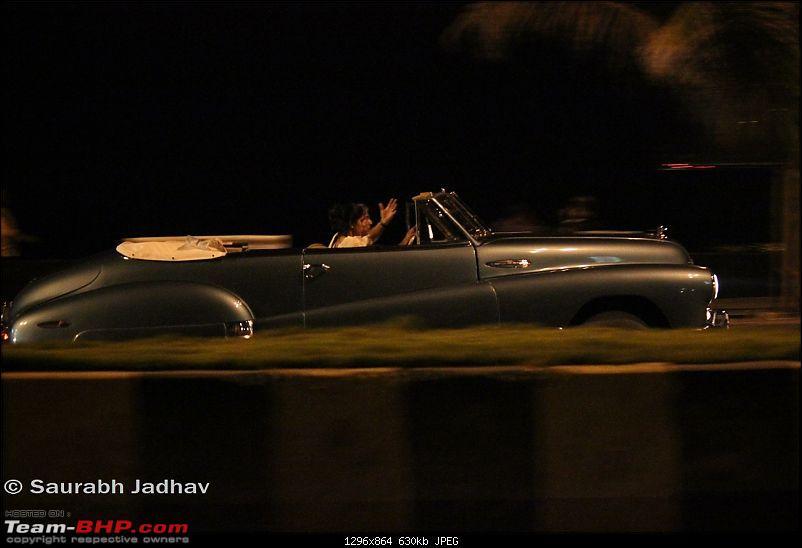 The Classic Drive Thread. (Mumbai)-img_7756.jpg