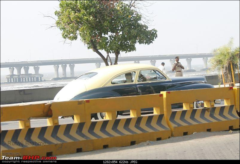 Pics: Vintage & Classic cars in India-_mg_3899.jpg