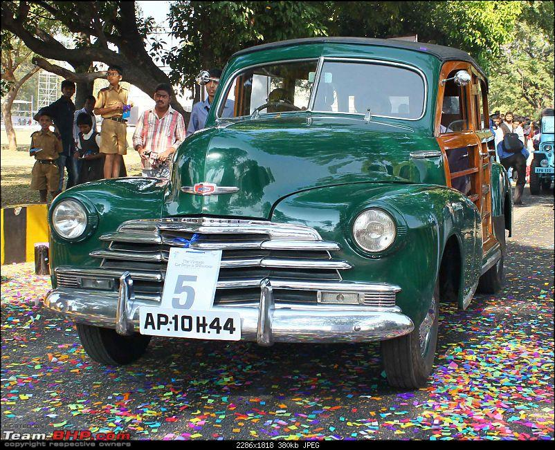 Vintage Rallies & Shows in India-chevy01.jpg