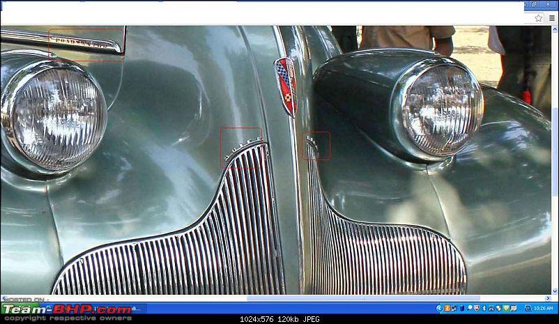 Vintage Rallies & Shows in India-39-buick.jpg