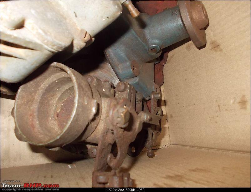 Vintage & Classic Car Parts-dscn1286.jpg