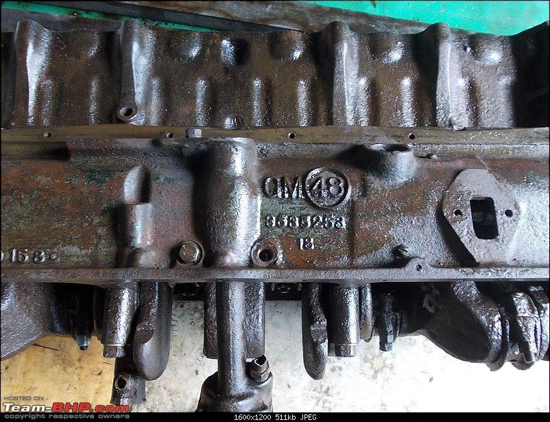 Vintage & Classic Car Parts-dscn1293.jpg