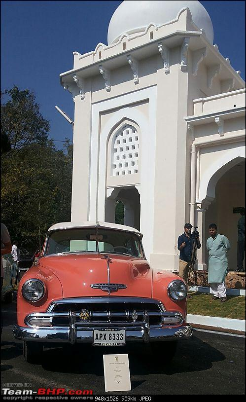 Vintage Rallies & Shows in India-20131222_1100441.jpg
