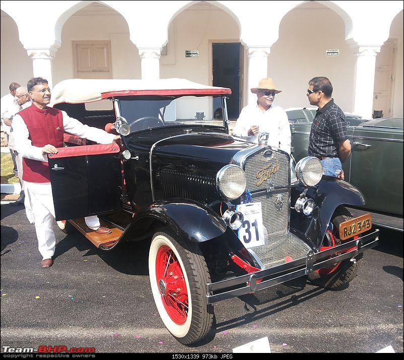 Vintage Rallies & Shows in India-20131222_110620.jpg