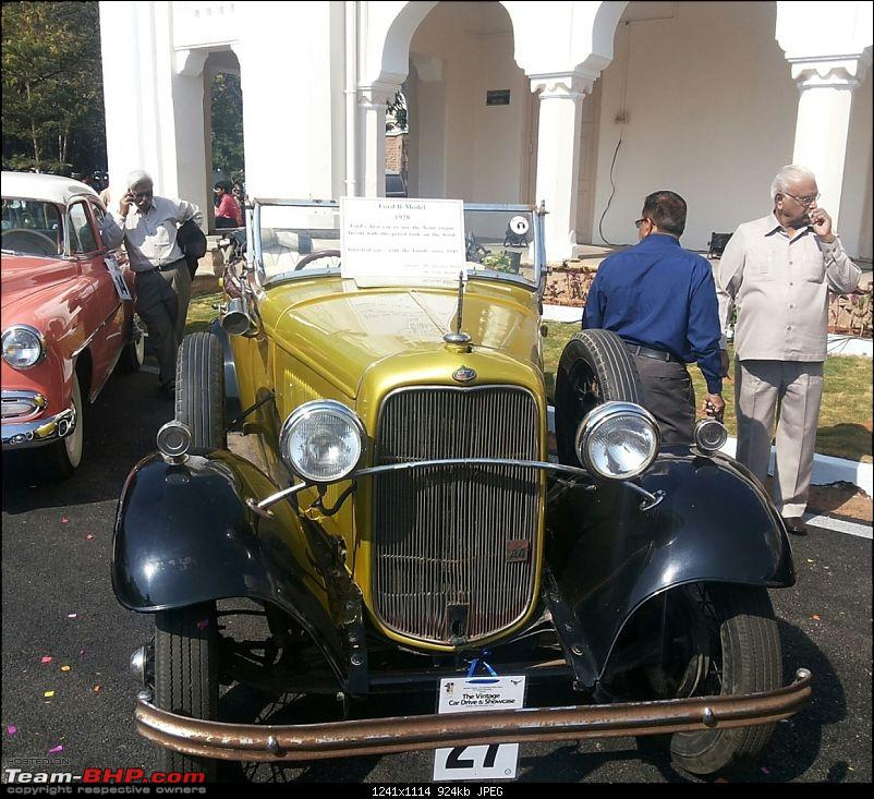 Vintage Rallies & Shows in India-20131222_1107511.jpg