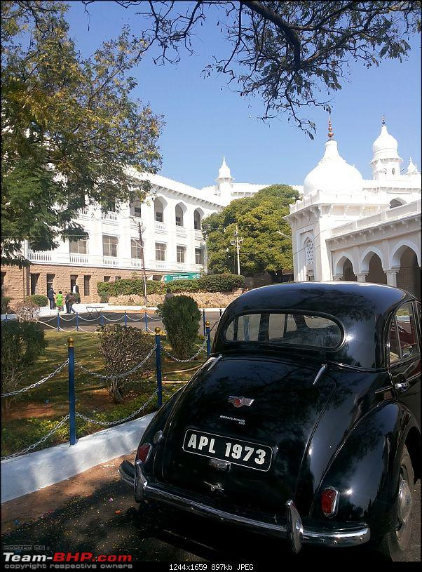Vintage Rallies & Shows in India-20131222_111145.jpg