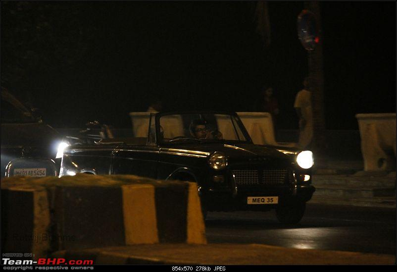 Pics: Vintage & Classic cars in India-_mg_4291.jpg