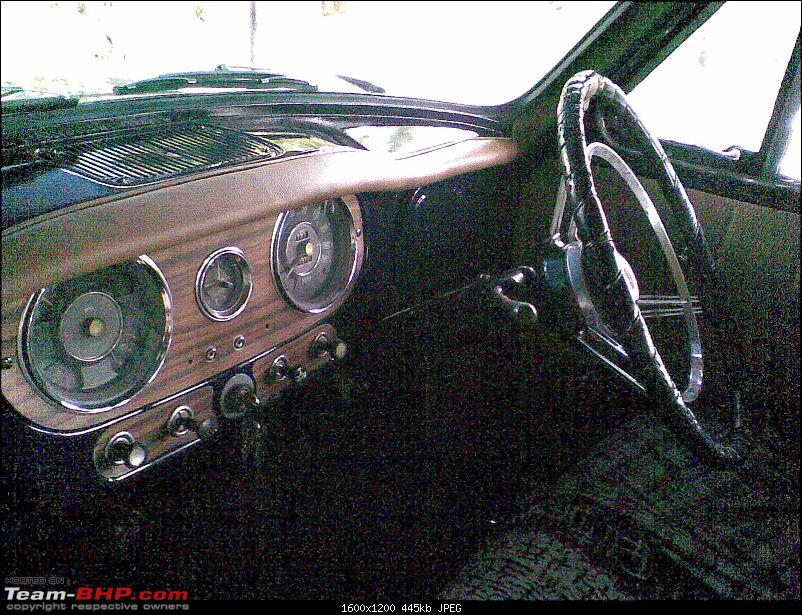 Classic Cars available for purchase-image009.jpg