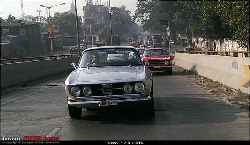 The Classic Drive Thread. (Mumbai)-img_6959.jpg