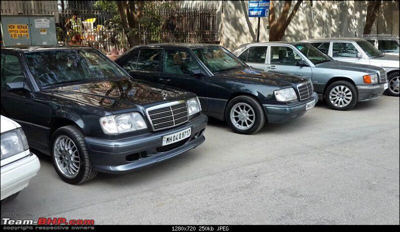 The Classic Drive Thread. (Mumbai)-img_6968.jpg