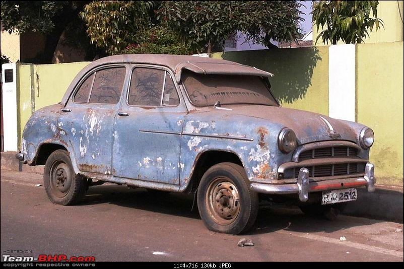 Pics: Vintage & Classic cars in India-photo-3.jpg