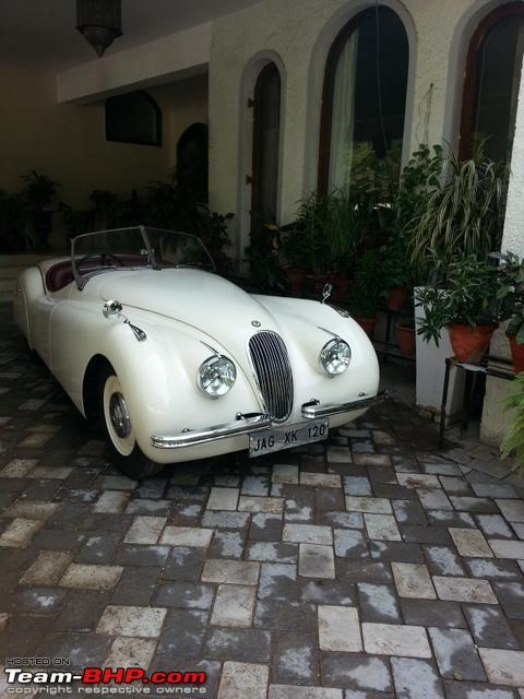 Name:  XK1.jpg