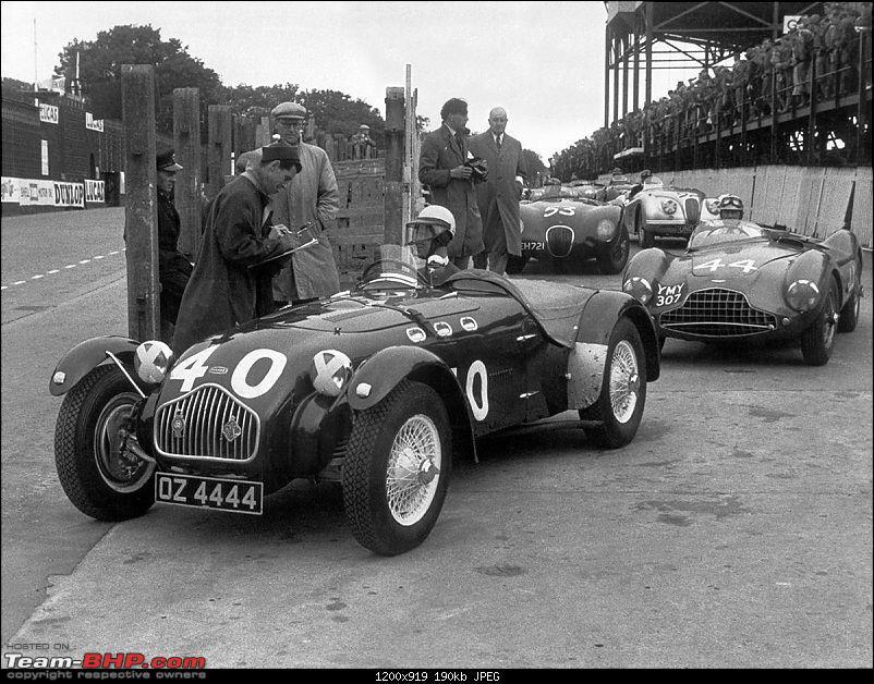 Indian Motor Sport pre 1965-festivalofbritainallardj2.jpg
