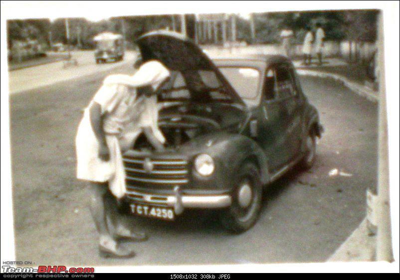 Nostalgic automotive pictures including our family's cars-achan-fiat-500.jpg