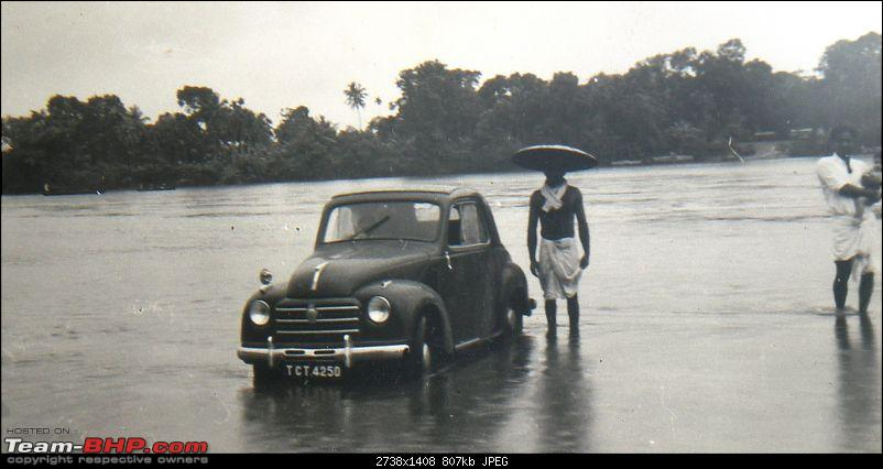 Nostalgic automotive pictures including our family's cars-achan-fiat-500-river-cropped.jpg
