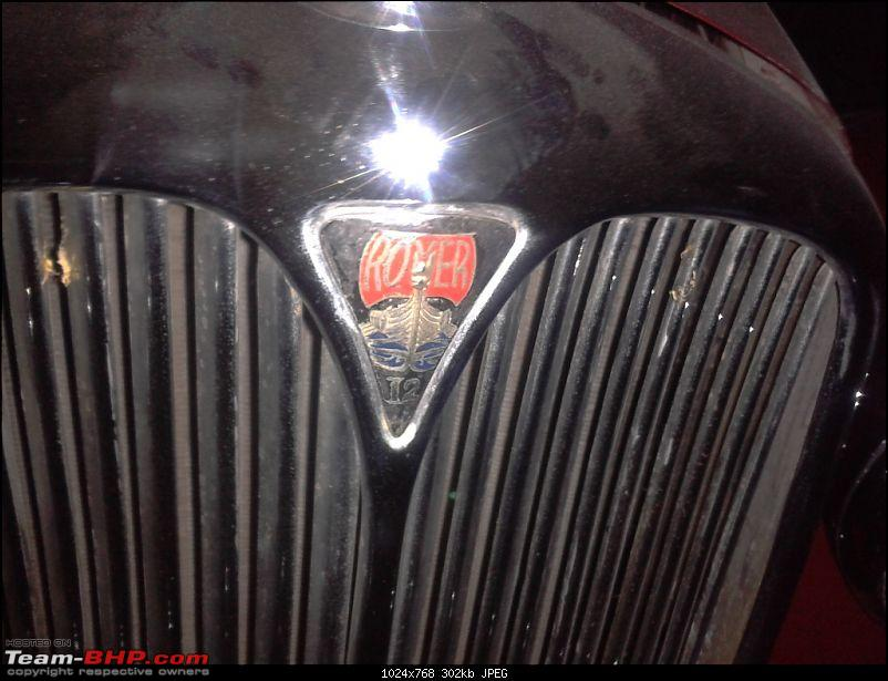 Pics: Vintage & Classic cars in India-20131219-18.07.01.jpg